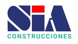 SIA Construcciones | Steel Frame